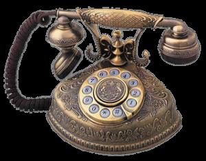 telephone_25-320