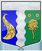 sp-arms